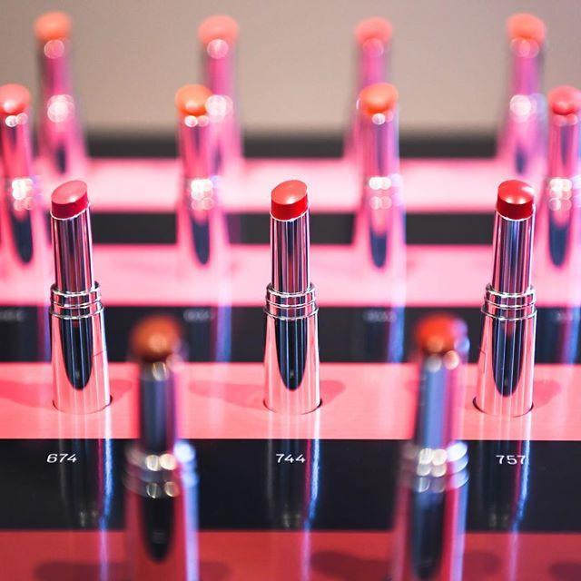 Dior-Addict-Lacquer-Stick