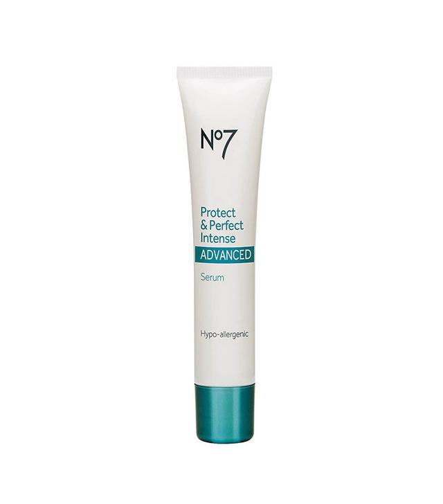 no7-protect-and-perfect-intense-advanced-serum