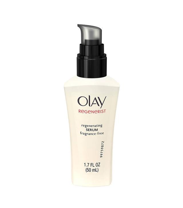 olay-regenerist-regenerating-serum