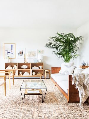 Want to Declutter? Toss This From Every Room of Your Home