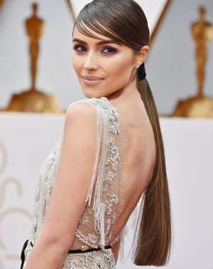 Calling It: These Are the Oscars Beauty Looks Everyone Will Be Talking About