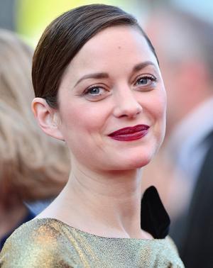 Genius Evening Makeup Ideas From 4 Former Oscar Winners