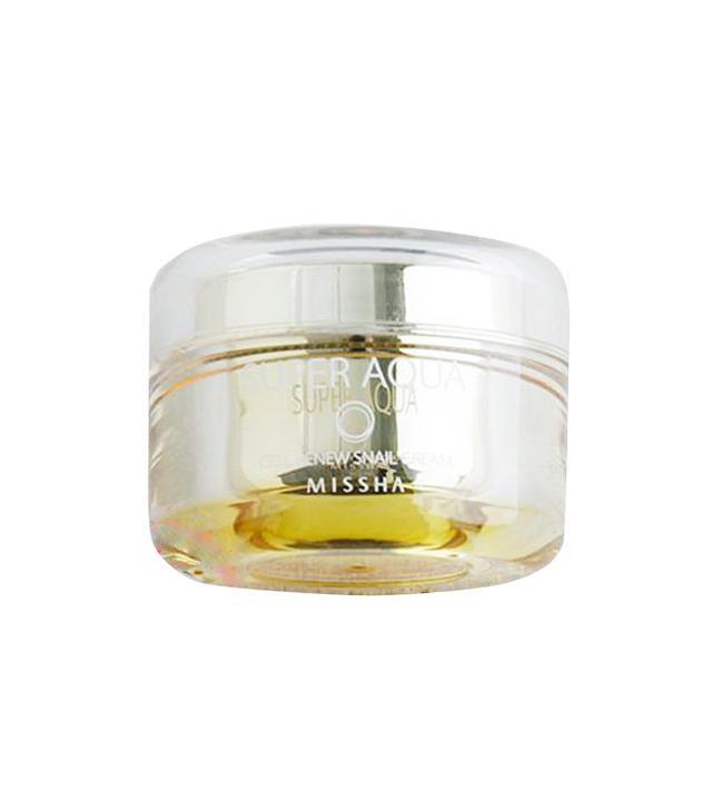missha-cell-renew-snail-cream