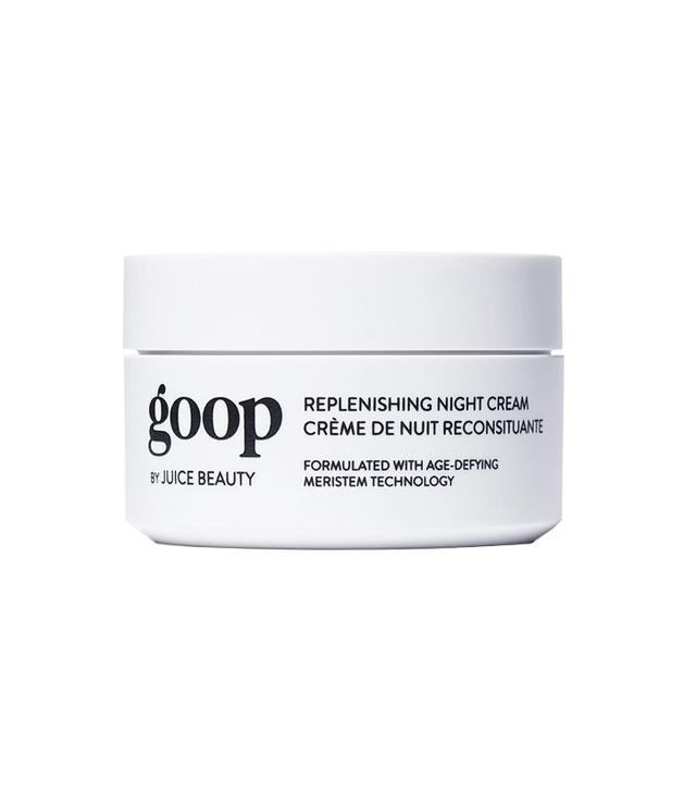 goop-by-juice-beauty-replenishing-night-cream
