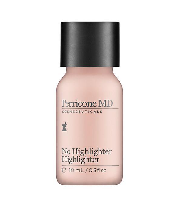 Best highlighter makeup: Perricone MD No Highlighter Highlighter