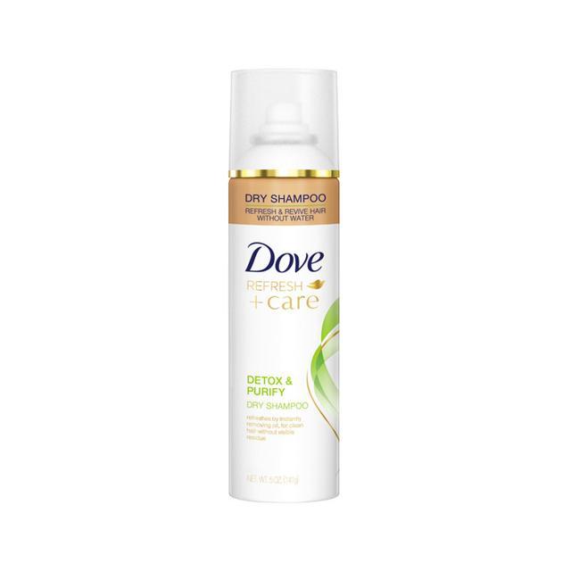 Dove-Detox-and-Purify-Dry-Shampoo