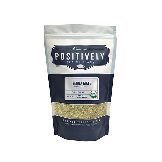 Positively-Tear-Organic-Yerba-Mate