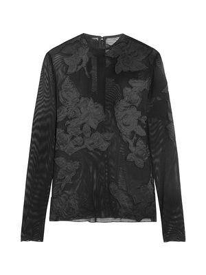 Must-Have: Your New Night-Out Top