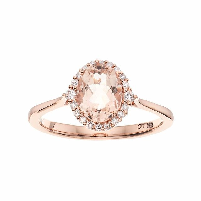 Lauren Conrad fine jewelry