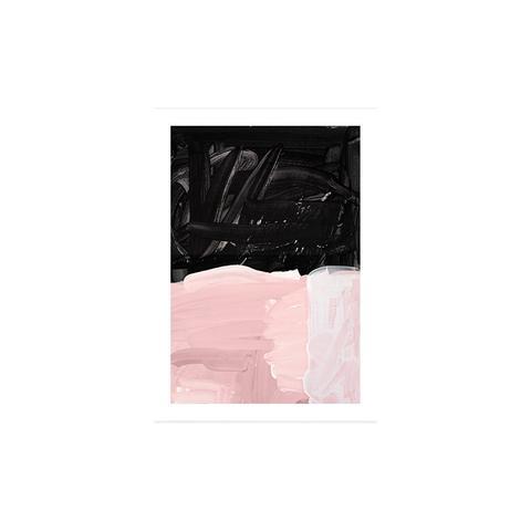 The Colour Of Us – Art Print