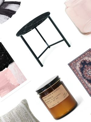 Under $100: Shop Our Editor's Must-Have Buys of the Season