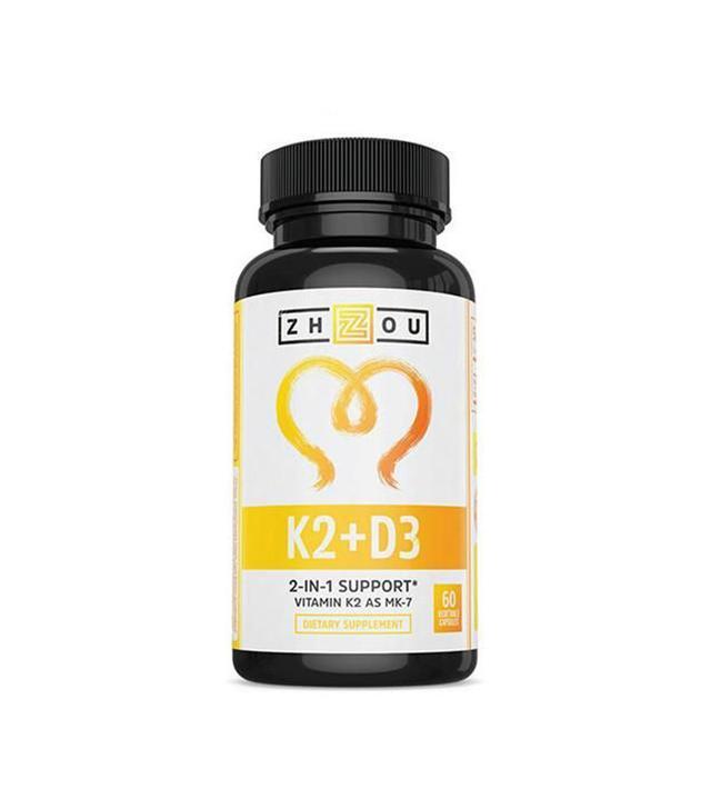 Zhou-Nutrition-Vitamin-K2-with-D3-Supplement
