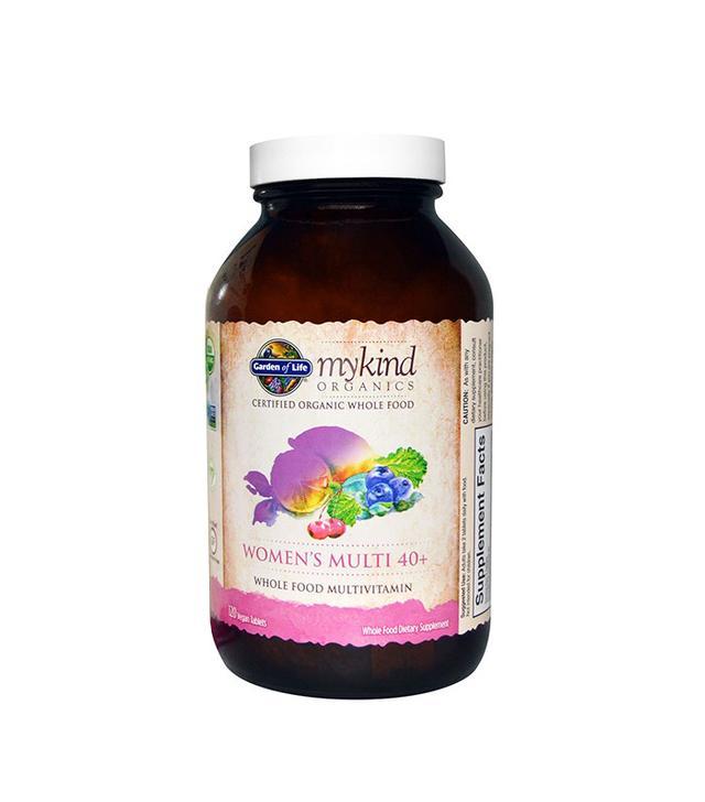 Garden-of-Life-Organic-Multivitamin-Supplement-for-Women