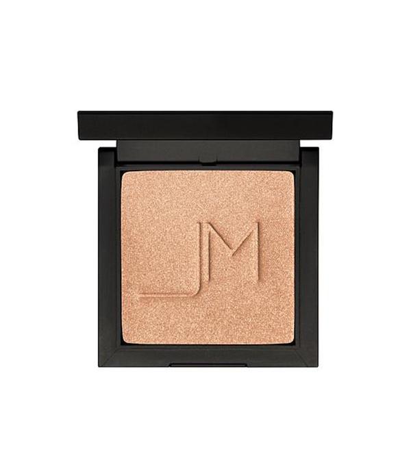 jay-manuel-beauty-filter-finish-3d-illuminator