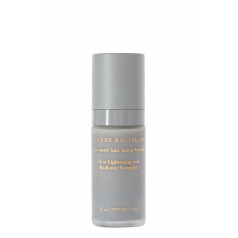 Skin Lightening and Radiance Complex