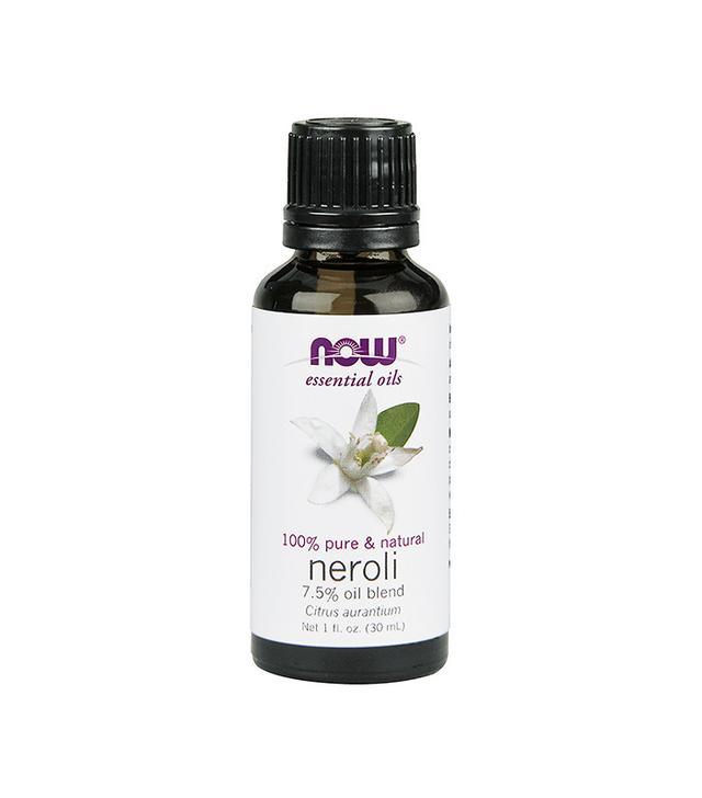 best sleeping essential oil