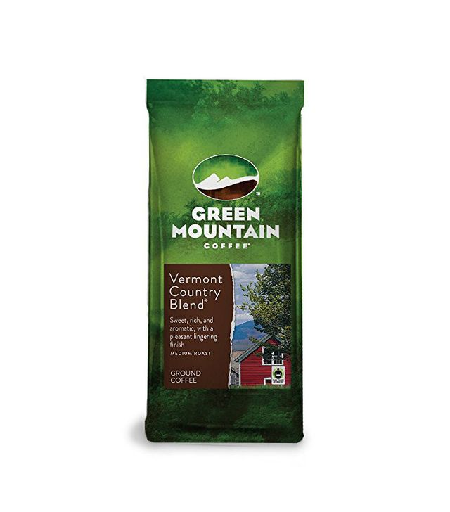 Green-Mountain-Coffee-Signature-Vermont-Country-Blend