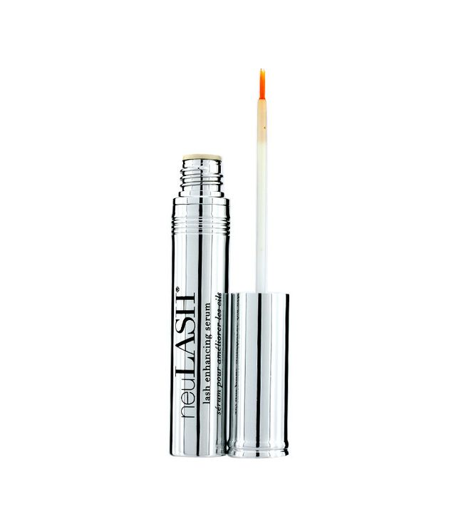 neulash-lash-enhancing-serum