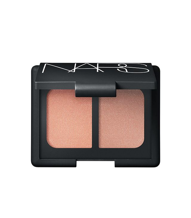 nars-duo-blush