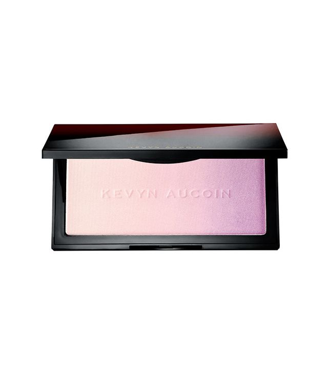 kevyn-aucoin-the-neo-limelight