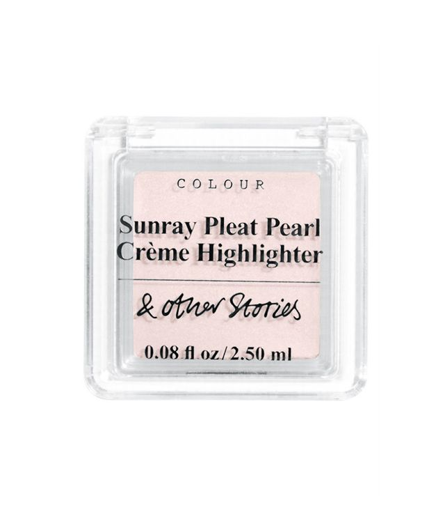 &-other-stories-creme-highlighter