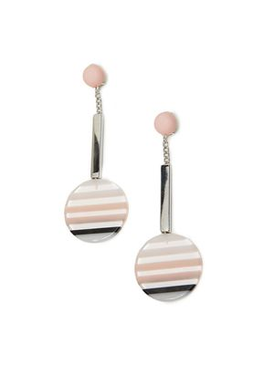 Must-Have: It-Girl Earrings