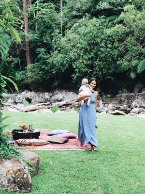 My Neighbourhood: This Travel Blogger Reveals Her Favourite Byron Bay Nooks