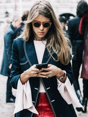 How to Use Instagram as a Genius Shopping Tool