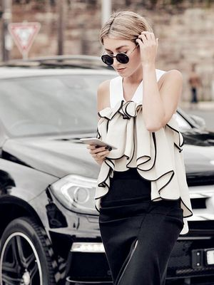 8 Things Smart People Do Before Buying a Car