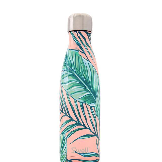 cute reusable water bottle