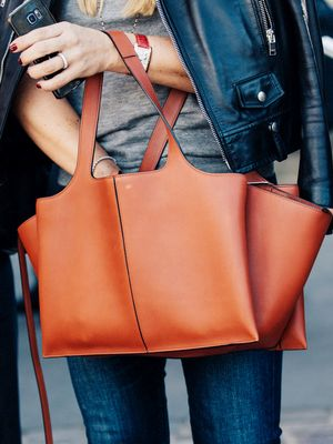 Every Sydney Girl Will Want This Céline Bag