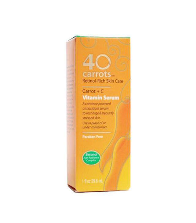 40-carrots-carrot-vitamin-c-serum