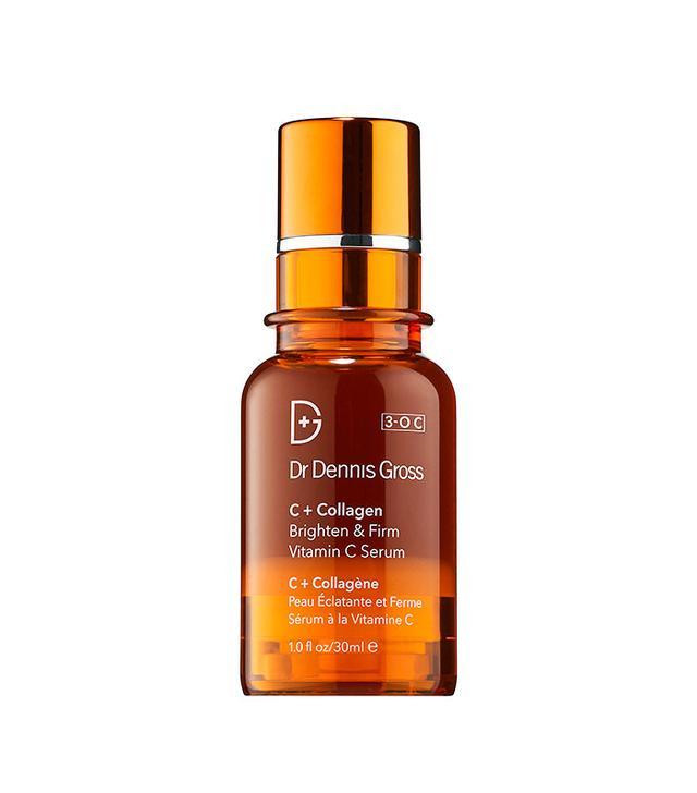 dr-dennis-gross-c+-Collagen-Brighten-Firm-Vitamin-C-Serum