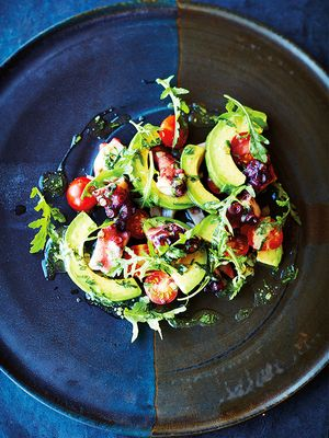 3 Healthy Seafood Recipes That Taste as Good as They Look