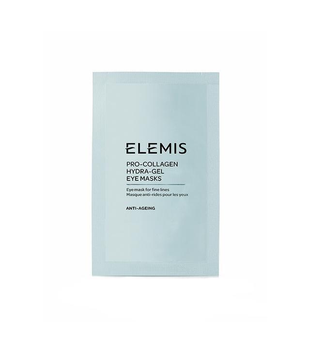 elemis-pro-collagen-hydra-gel-eye-masks