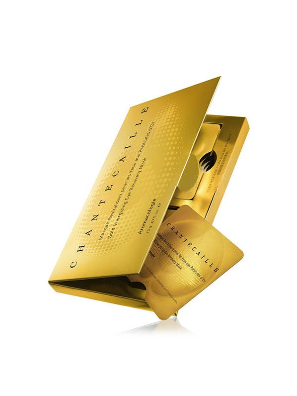 chantecaille-gold-energizing-eye-recovery-mask