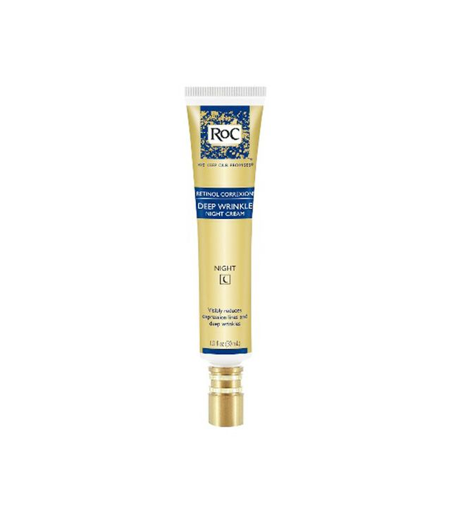 RoC-Deep-Wrinkle-Night-Cream