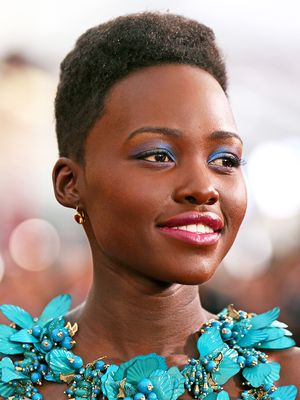 We All Need to Hear This: 8 Refreshing Celebrity Quotes About Beauty
