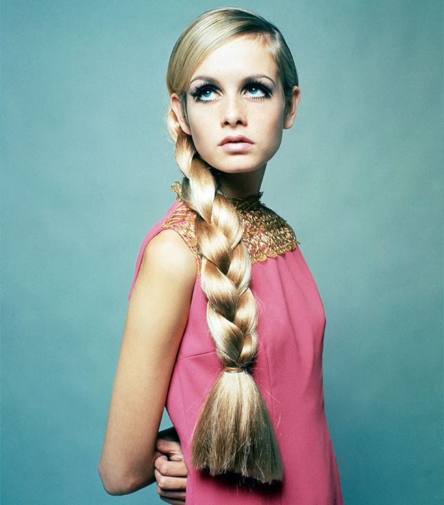 twiggy-hair