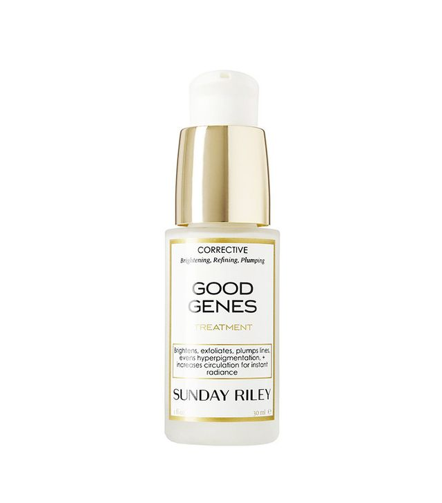 sunday-riley-good-genes-treatment