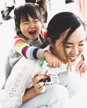 5 Positive Parenting Tips to Raise an Emotionally Intelligent Child