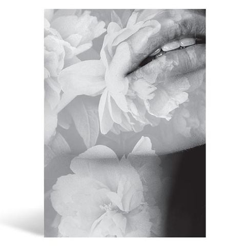 """Neuw Love"" Print"