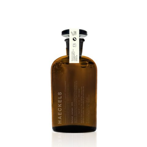 Fennel Hand Cleanser