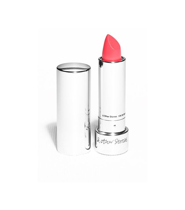 &-other-stories-lipstick