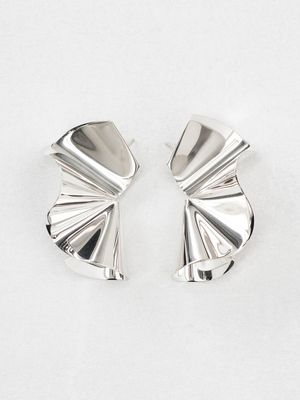 Must-Have: This Unique Pair of Earrings Will Elevate Any Outfit