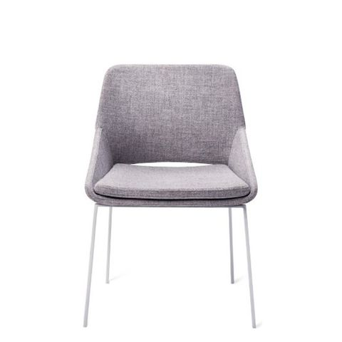 Modern by Dwell Magazine Dining Chair