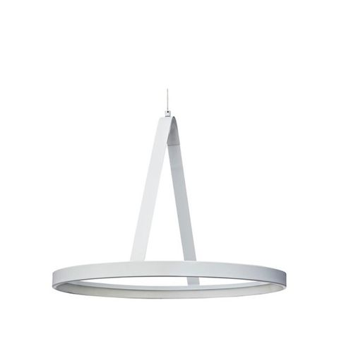 Modern by Dwell Magazine LED Pendant Light