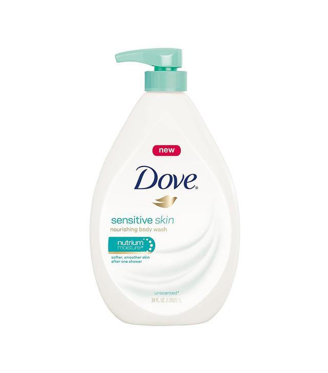 dove-body-wash-sensitive-skin