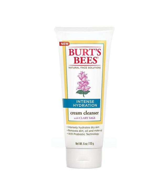 burts-bees-intense-hydration-cream-cleanser