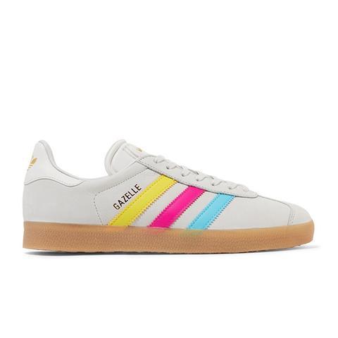 Gazelle Sneakers